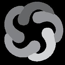 OMA-logo-01.png
