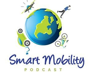 Smart Mobility Podcast