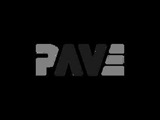 PAVE Education