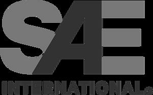1200px-SAE_International_logo_edited.png