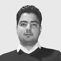 AryanHosseinzadeh_edited_edited.jpg