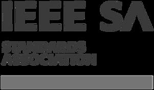 IEEE_SA-logo_edited_edited.png