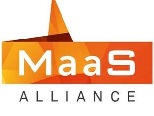 Future MaaS