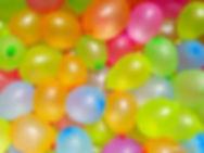 outdoor-water-balloon-amazing-magic-wate