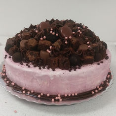 milkchocolatestrawberry.jpg