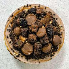 doublechocolate.jpg