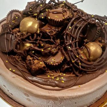 chocolatechocolate.jpg
