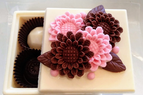 Mini Truffle Box (4)