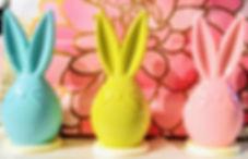 Hollow Bunny.jpg