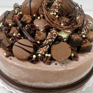 celebrationcake.jpg