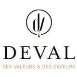 Deval.jpg
