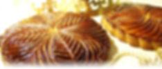 galette des rois.jpg