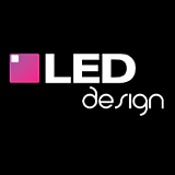 Led Design.png