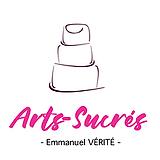 arts-sucres.png