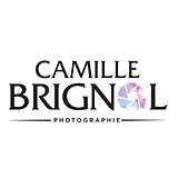 Camille Brignol.png