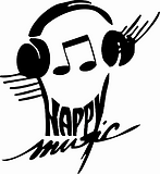 Happy Music.png