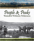 People & People: Women of Willmore