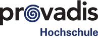 Logo_Provadis_Hochschule.png