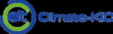 Climate_KIC_horizontal_logo_JPEG-for-pri
