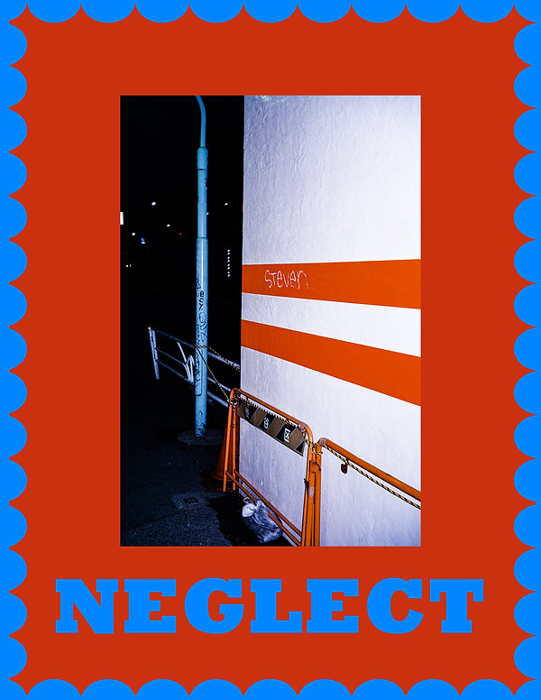 neglect_mag.jpg