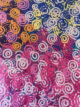 swirl_cover.JPG