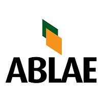 ablae.png