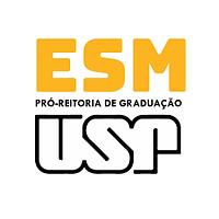 Escritório_de_Saúde_Mental.png