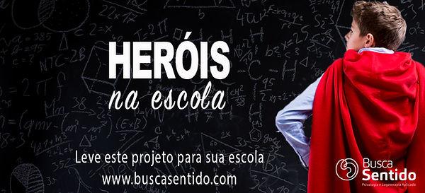 buscasentido herois_edited.jpg