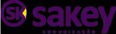 logo sakey.png