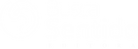 logotipo BSE branco.png