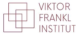 Institut Viktor Frankl.png