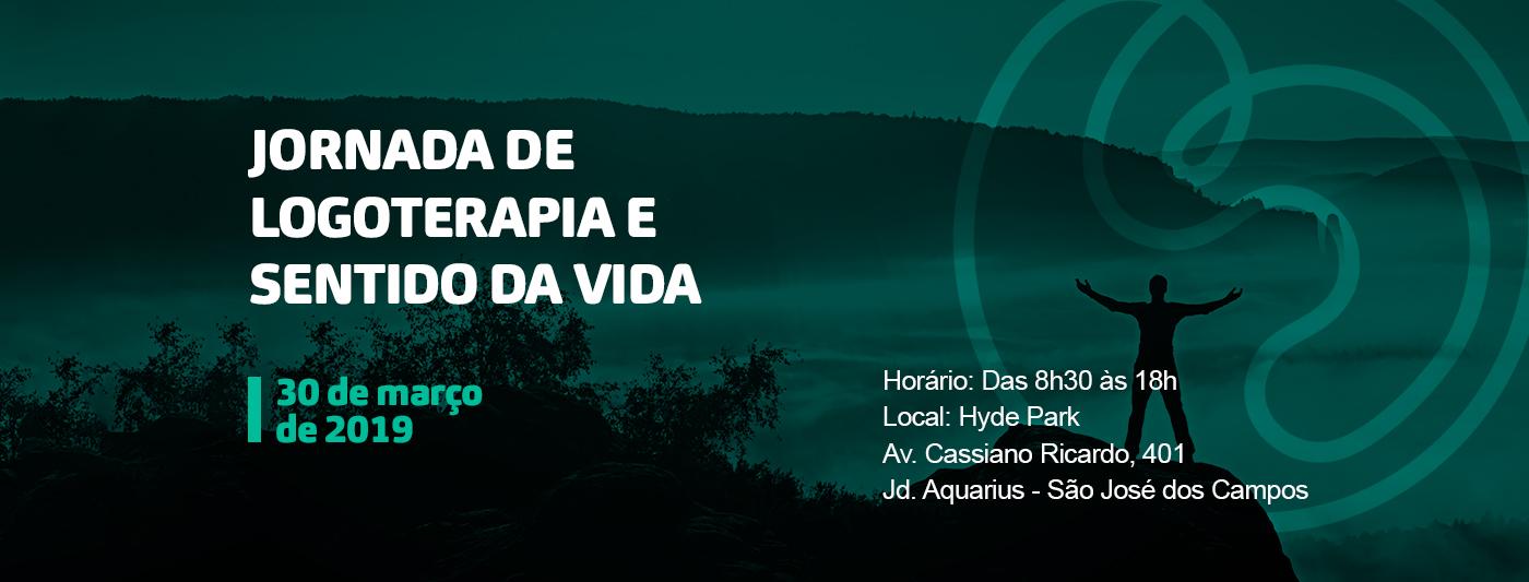 Jornada Site.png