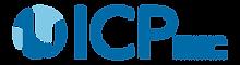 ICP logo1.1.png