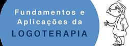 Logo Fundamentos da Logoterapia.png
