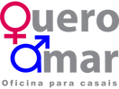Quero Amar Logo2.png