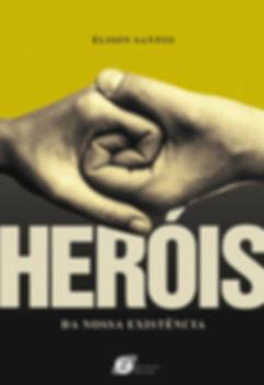 Capa final-Elison-Herois da nossa-ok.jpg