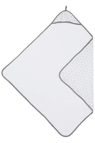 Badcape triangle XL