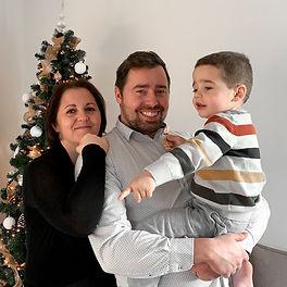Familiefoto 01-2021 (2).jpg