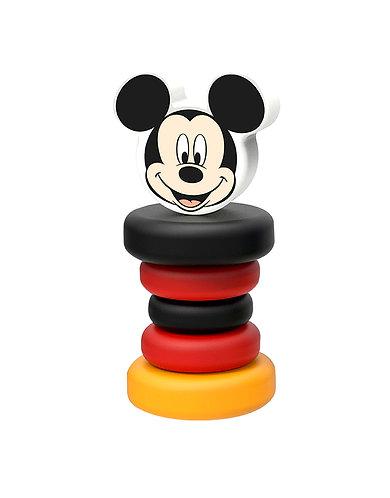 Rammelaar Mickey
