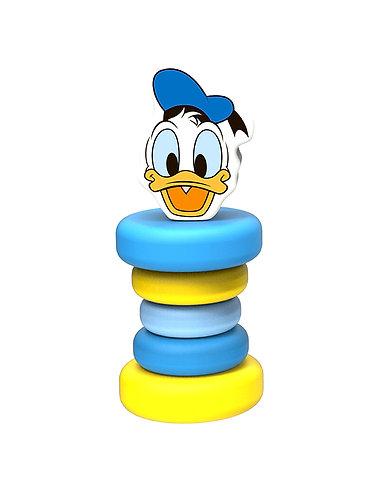 Rammelaar Donald