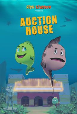 Auction House.jpg