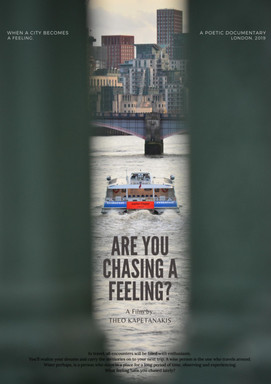 Are You Chasing A Feeling.jpg