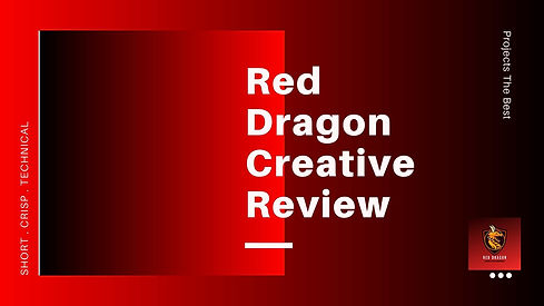 Red Dragon Creative Review.jpg