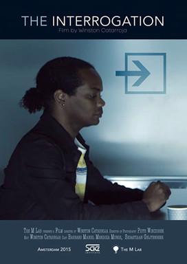 The Interrogation.jpg