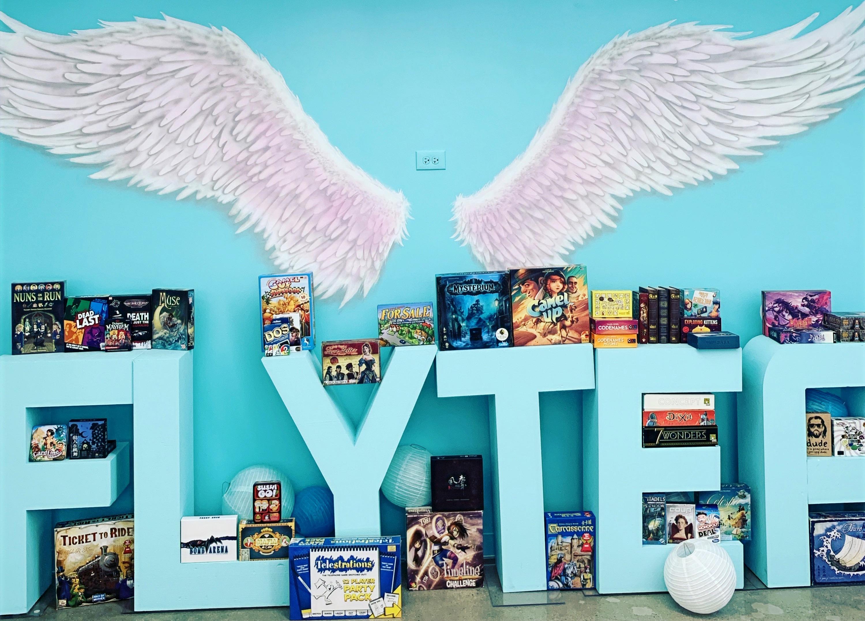 Games - Flytea_edited.jpg