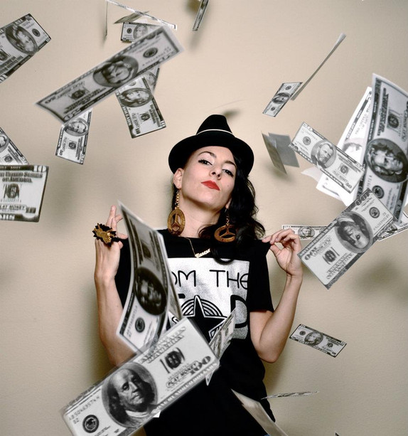 Beatfreaks Money.jpeg