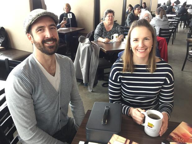 Sudbury Steve and Natalie 2.JPG