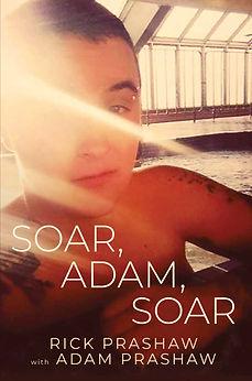 Soar Adam Soar cover.jpg