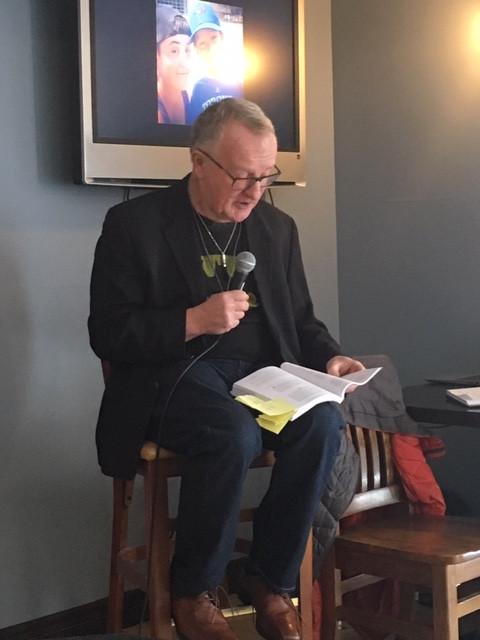 Rick reading 2.JPG