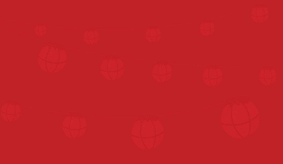 LanternBackground_Red.jpg